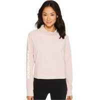 Bluze Trening & Hanorace New Balance Funnel Neck Layer Top