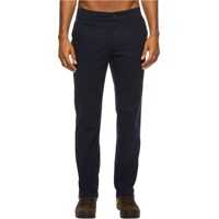 Pantaloni Flex ROC™ Pants Barbati