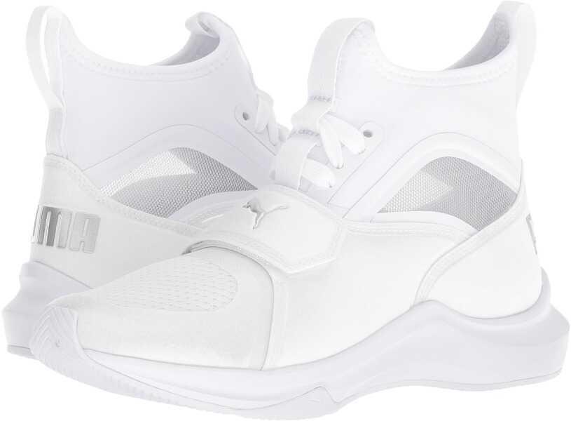 Pantofi sport Dama PUMA Phenom