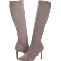 Ghete & Cizme Carerra Tall Dress Boot Femei