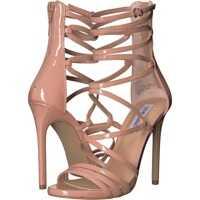 Pantofi cu Toc Flaunt Femei