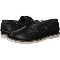 Pantofi de Navigatie Santon Boat Barbati