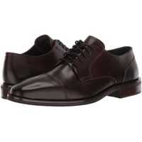 Pantofi Dawes Grand Cap Toe Barbati