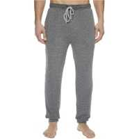 Pijamale & Halate de Baie Jogger with Stripe Waistband Barbati