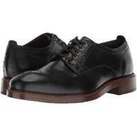 Pantofi Kennedy Grand MDL Ox II Barbati