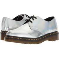 Pantofi Oxford 1461 RS 3-Eye Shoe Femei