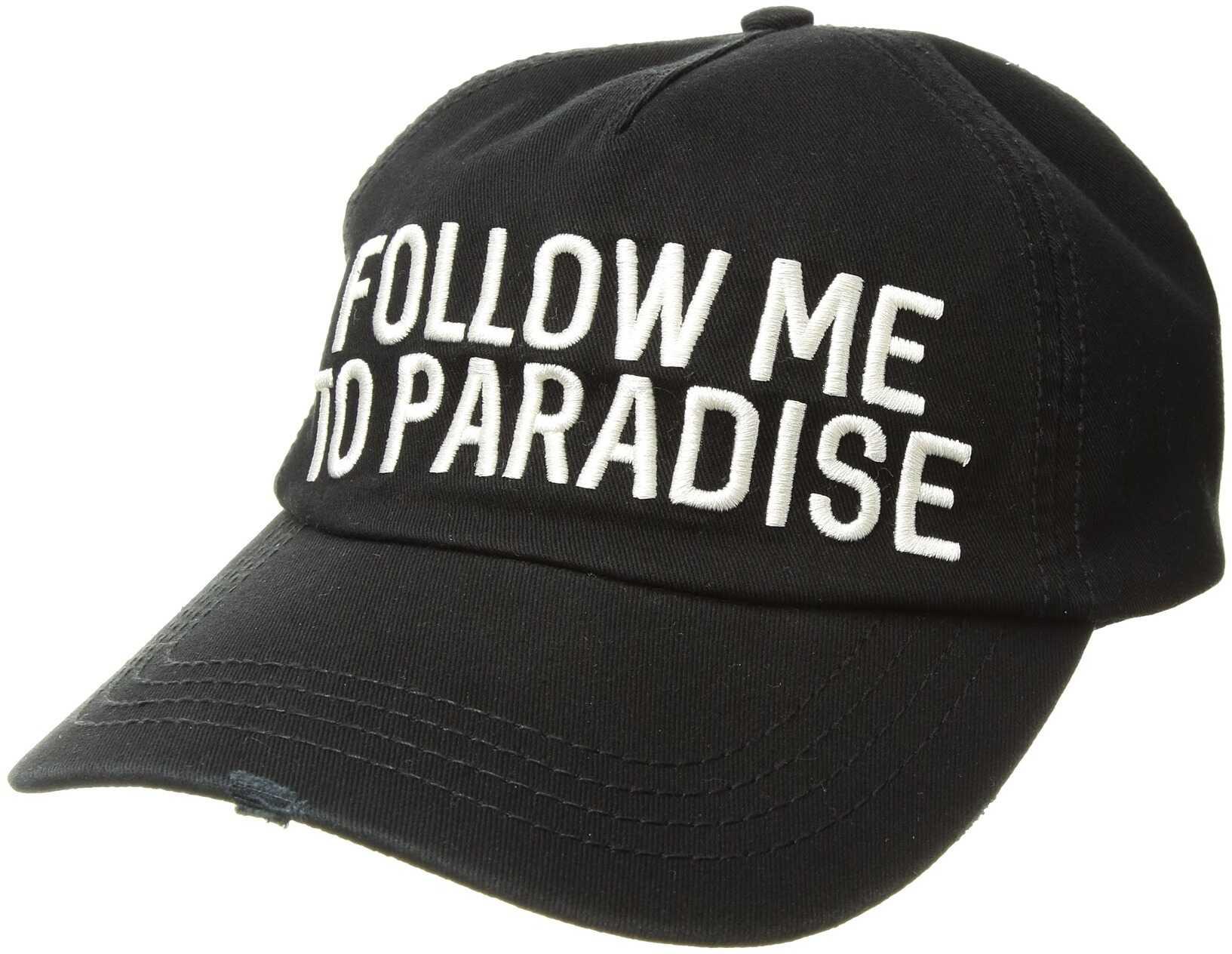 Billabong Surf Club Hat Black