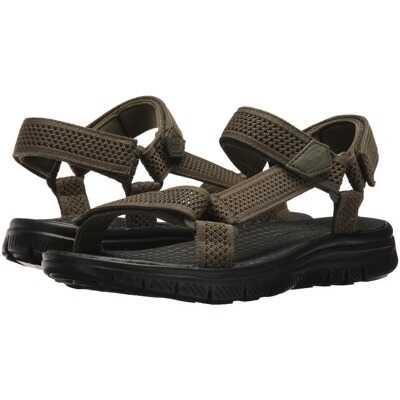 5eb380995f Sandale Vans Ayla Slide Suede Bay Barbati - Boutique Mall Romania