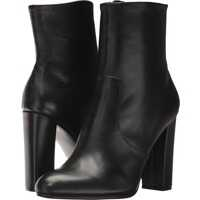 Ghete & Cizme Editor Dress Bootie Femei
