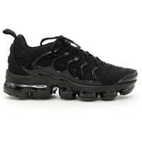 Tenisi & Adidasi Air Vapormax Plus Sneakers* Barbati