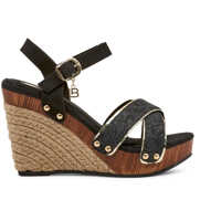 Sandale 566_Snake* Femei