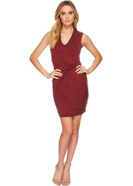 Rochii Dama Tart Annetta Dress