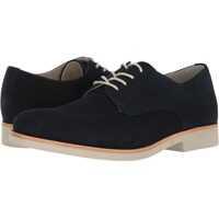 Pantofi Faustino* Barbati