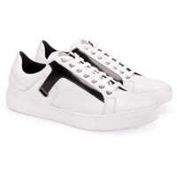 Tenisi & Adidasi Versace Sneakersy* Barbati