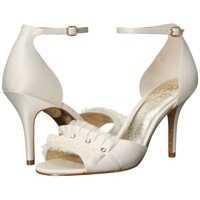 Pantofi cu Toc Alcott* Femei