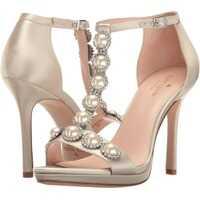Pantofi cu Toc Freya* Femei