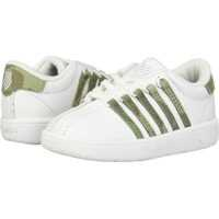 Sneakers Classic VN™ (Infant/Toddler) Baieti