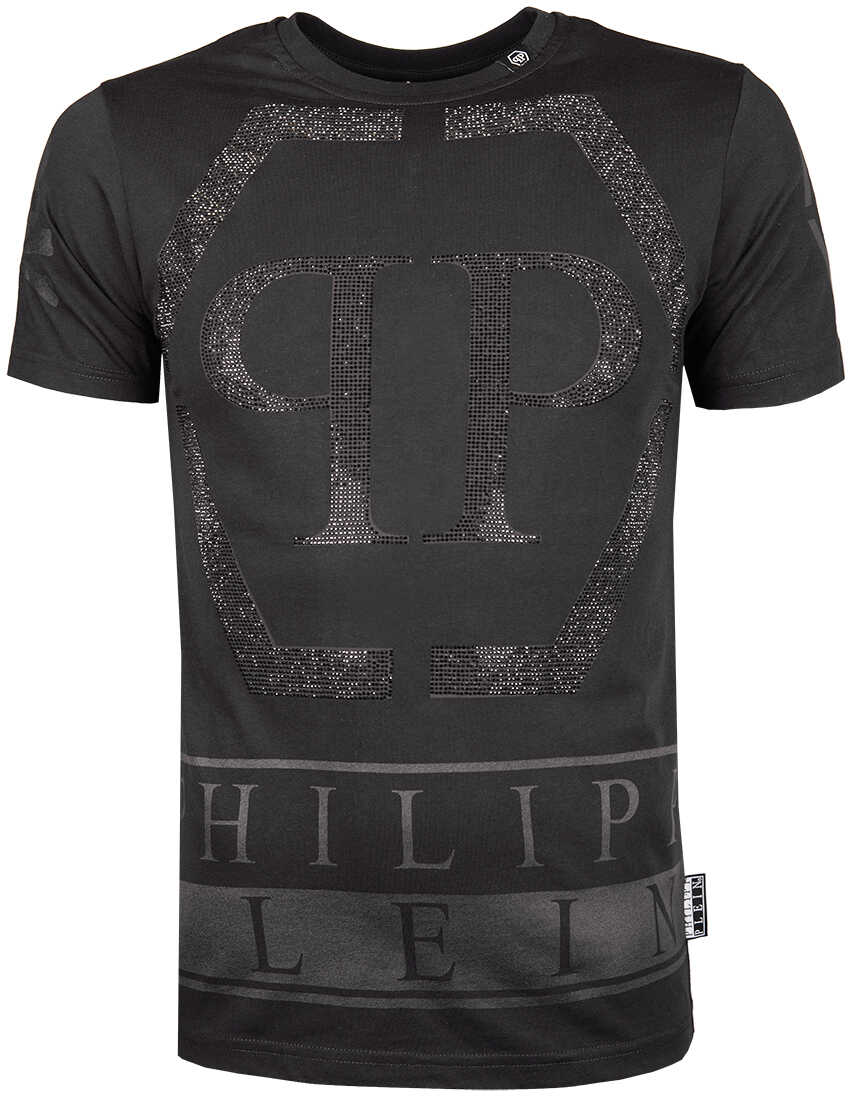 Philipp Plein T-shirt Theo