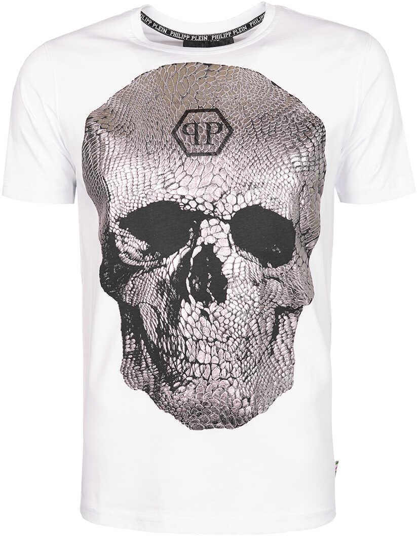 Philipp Plein T-shirt Hama