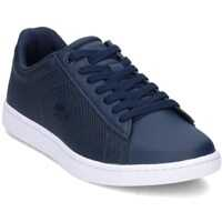 Tenisi & Adidasi Lacoste Carnaby*