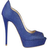 Pantofi cu Toc Ariane* Femei