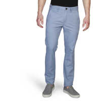 Pantaloni A17Dm_Length_32* Barbati