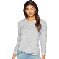 Pulovere By the Hearth Sweater Femei