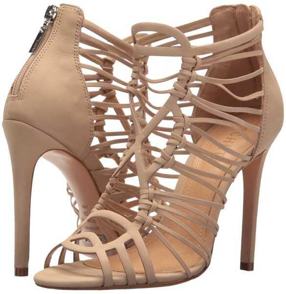 Sandale Dama Schutz Naama