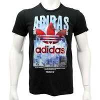 Tricouri Adidas G City Tshirt*