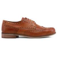 Pantofi Oxford Souvenir* Femei