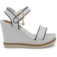 Sandale C1003_Cross* Femei