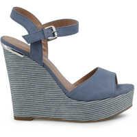 Sandale Covered_682327* Femei