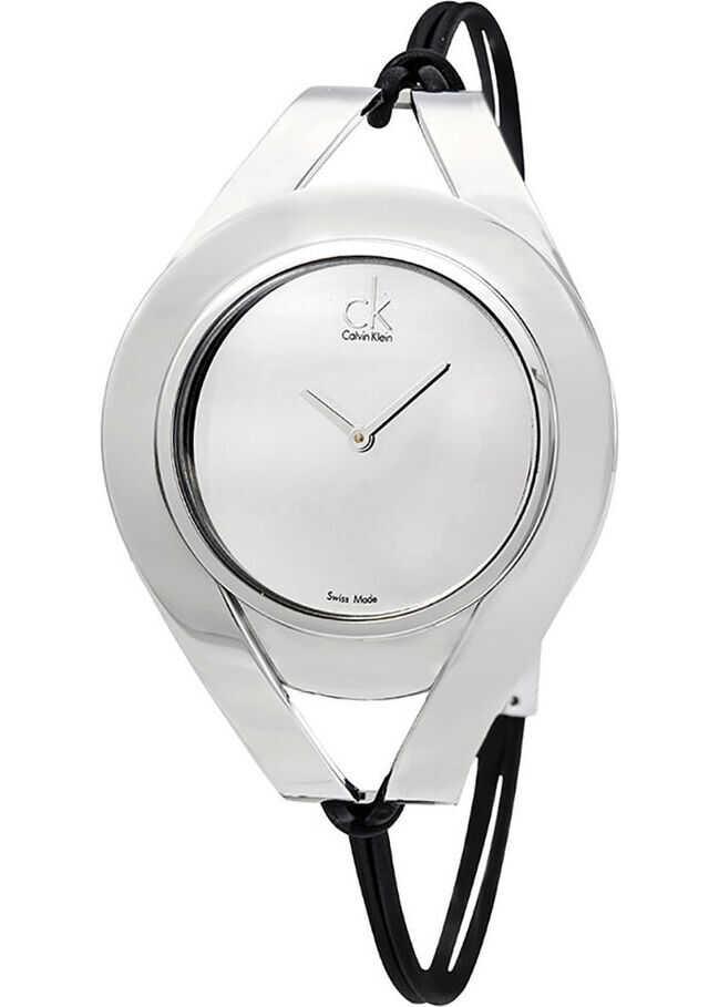 Calvin Klein K1B331 Grey