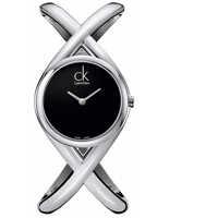 Ceasuri Fashion K2L231 Femei