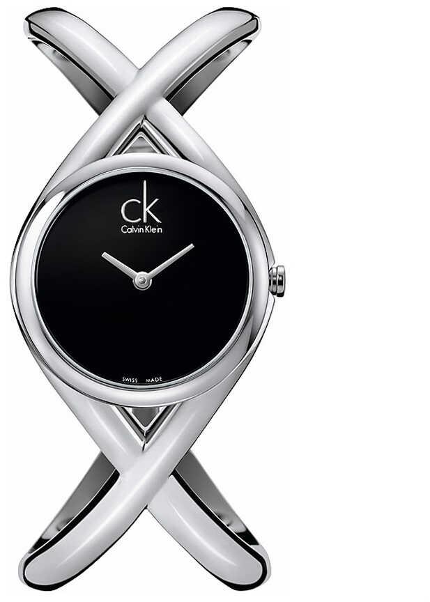 Calvin Klein K2L231 Grey