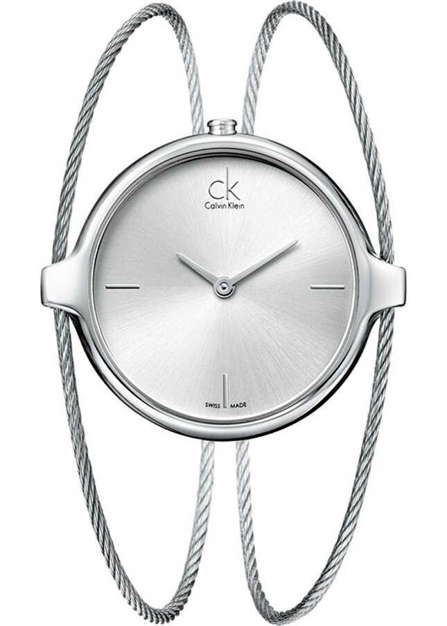 Calvin Klein K2Z2S1 GREY
