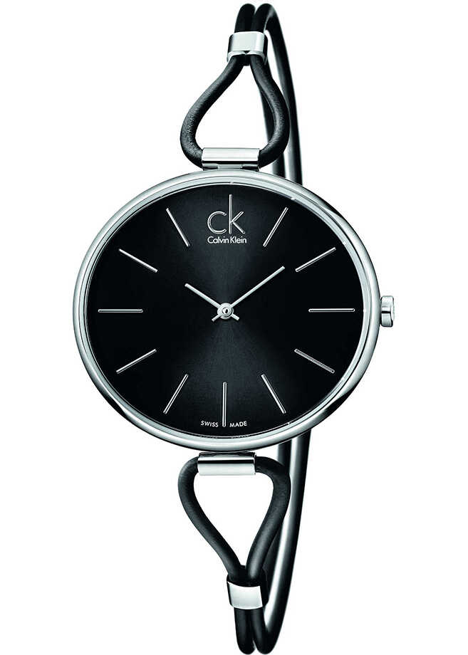 Calvin Klein K3V231 Black