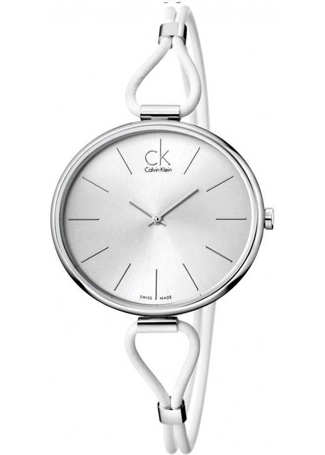 Calvin Klein K3V231 Grey