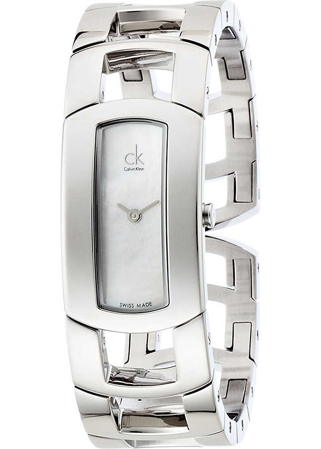 Calvin Klein K3Y2S1 Grey