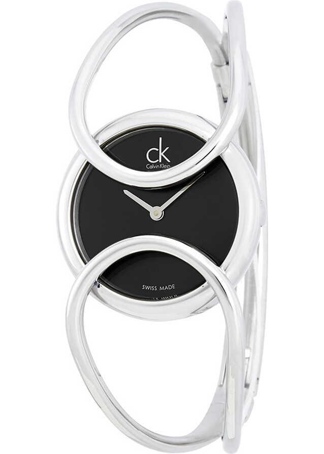 Ceasuri Dama Calvin Klein K4C2M1