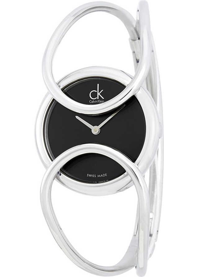 Calvin Klein K4C2M1 Grey