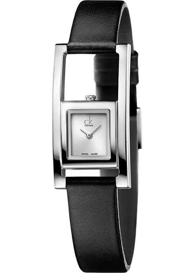 Calvin Klein K4H431 Black