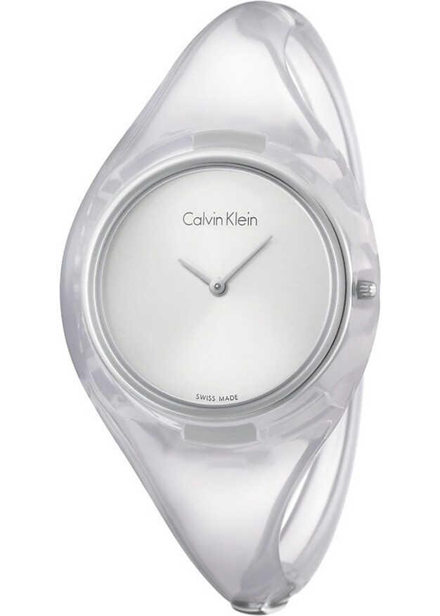 Calvin Klein K4W2Mx Grey