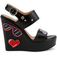 Sandale LOVE Moschino Ja1603Ce15Ic*