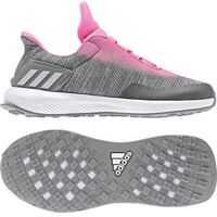 Incaltaminte Adidas RapidaRun Uncaged K*