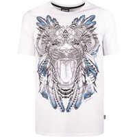 Tricouri Roberto Cavalli Just Cavalli T-shirt