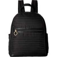 Ghiozdane Catalina Small Backpack Femei