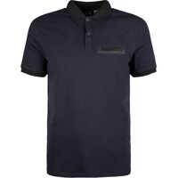 Tricouri Armani Exchange Koszulka Polo