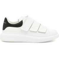 Tenisi & Adidasi Alexander McQueen Oversized 3 Strap Sneakers