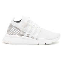 Sneakers Eqt Support Mid Sneakers Barbati